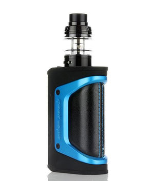 Geek Vape Vapes Azure Trim GeekVape Aegis Legend 200W TC Kit