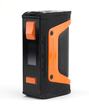 Geek Vape Vapes Geek Vape Aegis Legend 200W TC Box Mod