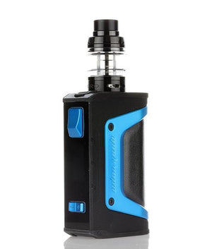 Geek Vape Vapes GeekVape Aegis Legend 200W TC Kit