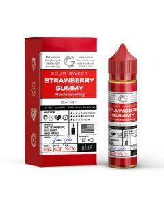 Glas Juice Strawberry Gummy