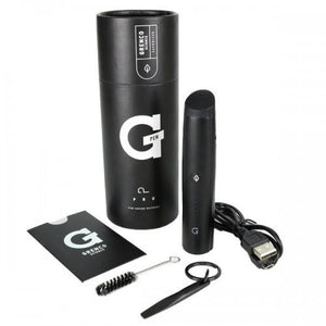 Grenco Science Herbal Vapes G Pen Pro Vaporizer