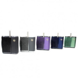 Haze Technologies Herbal Vapes Haze Vaporizer