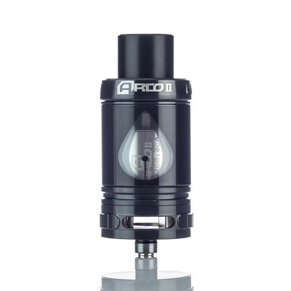Horizon Tech Accessories Horizon Arco 2 Sub-Ohm Tank