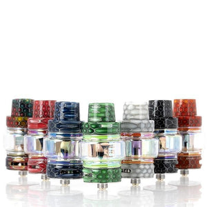 Horizon Tech Accessories Horizon Falcon Resin Sub-Ohm Tank