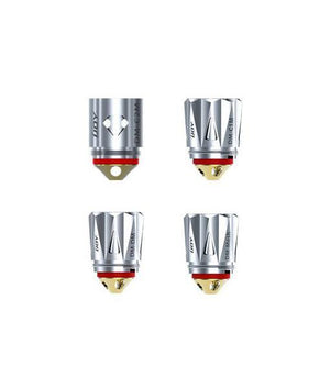 iJoy Accessories iJoy Diamond Replacement Coils 3-Pack