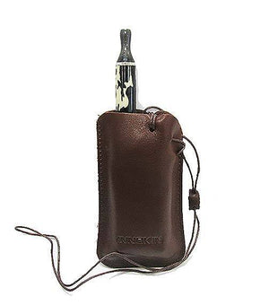 Innokin Accessories Innokin Leather Pouch