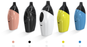 Joyetech Starter Kits Joyetech ATOPACK Dolphin All-in-One Starter Kit