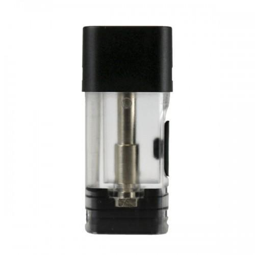 KandyPens Accessories KandyPens Rubi Replacement Pod