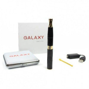 KandyPens Herbal Vapes KandyPens Galaxy Vaporizer