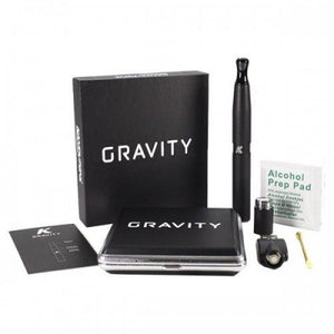 KandyPens Herbal Vapes KandyPens Gravity Vaporizer