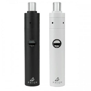KandyPens Herbal Vapes KandyPens Prism Plus Vaporizer