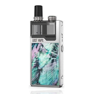 Lost Vape Starter Kits Lost Vape Orion Plus Pod Starter Kit