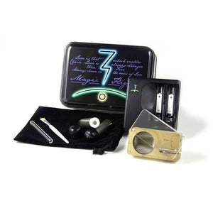 Magic Flight Herbal Vapes Magic Flight Launch Box Vaporizer