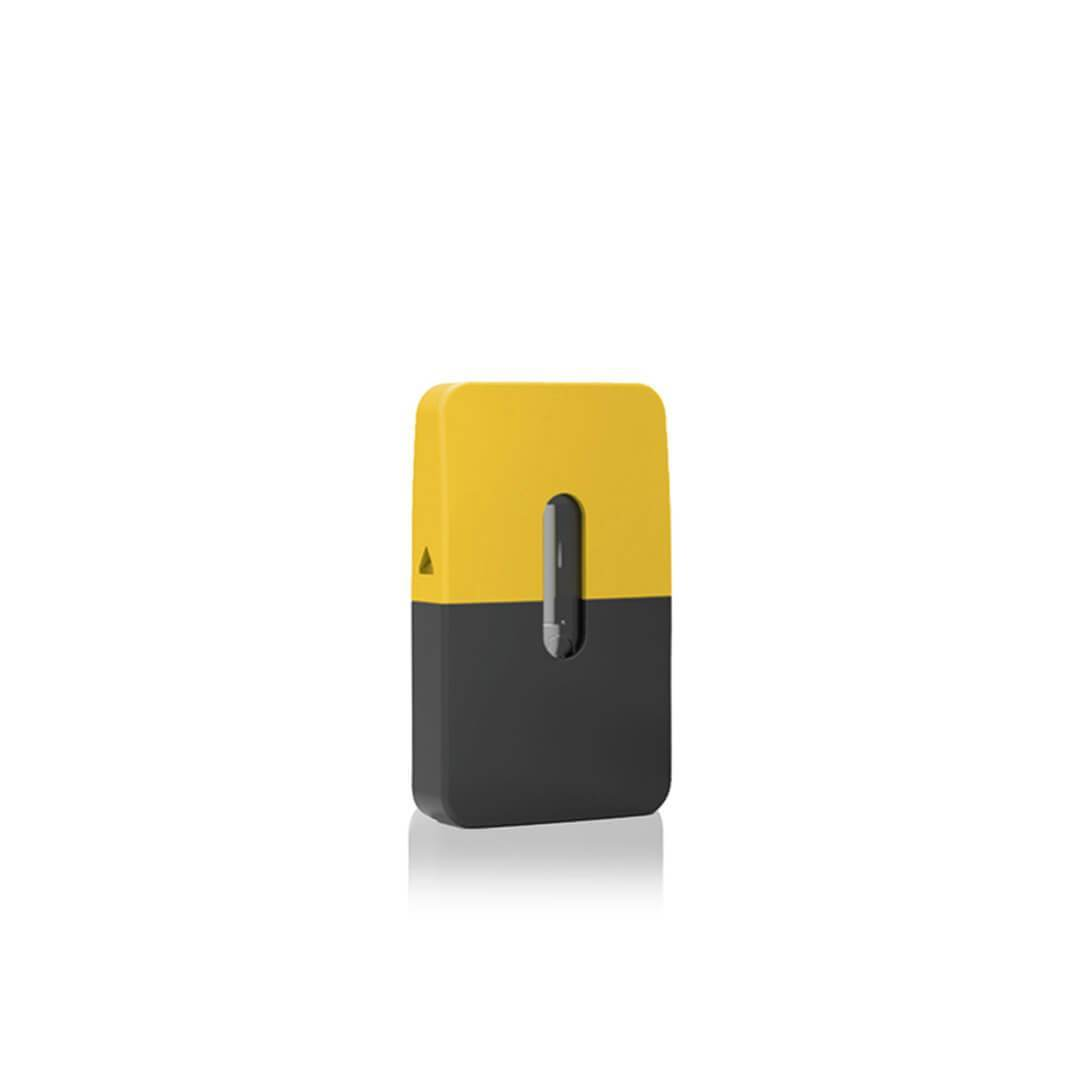 Myle Accessories Tropical Mango Vape Pods 4-Pack by MYLÈ