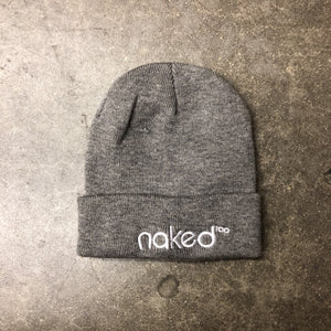 Naked 100 Apparel Naked 100 Beanie