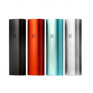 PAX Herbal Vapes PAX 2 Vaporizer