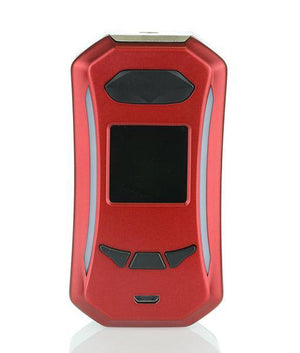 Pioneer4You Vapes Pioneer4You iPV Trantor 200W TC Box Mod