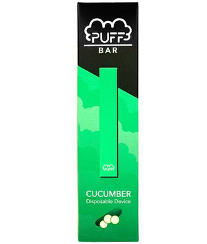 Puff Bar Starter Kits Puff Bar Disposable Pod Device
