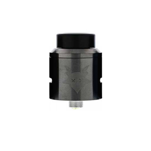 Recoil Accessories Recoil Dead Goat RDA Rebuildable Dripping Atomizer Kit