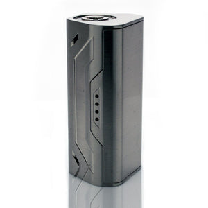 Smoant Vapes Smoant Battlestar 200W TC Box Mod