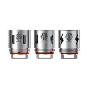 Smok Accessories Smok TFV12 Replacement Coils 3-Pack