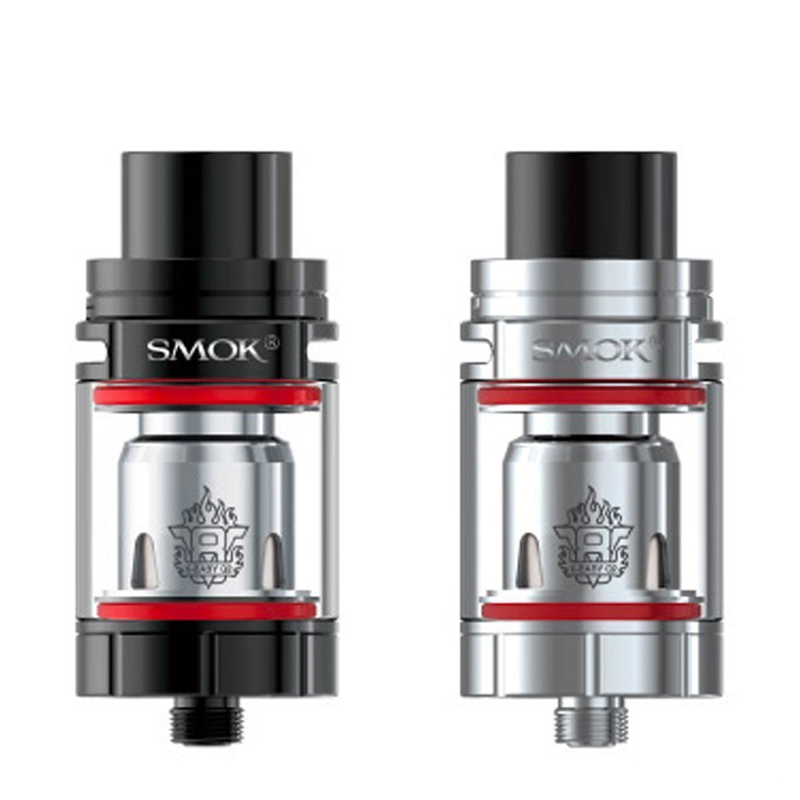 Smok Accessories Smok TFV8 X-Baby Beast Brother Sub-Ohm Tank