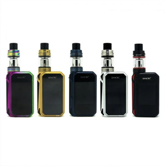 Smok Starter Kits Smok G-Priv 2 230W TC Touch Screen Starter Kit