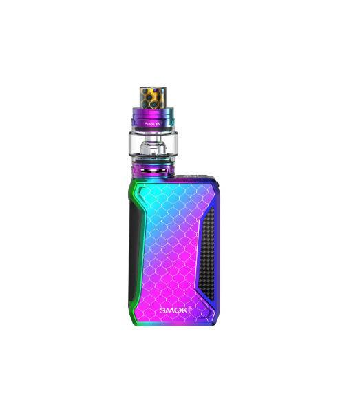Smok Starter Kits Smok H-Priv 2 225W TC Kit (Open Item)
