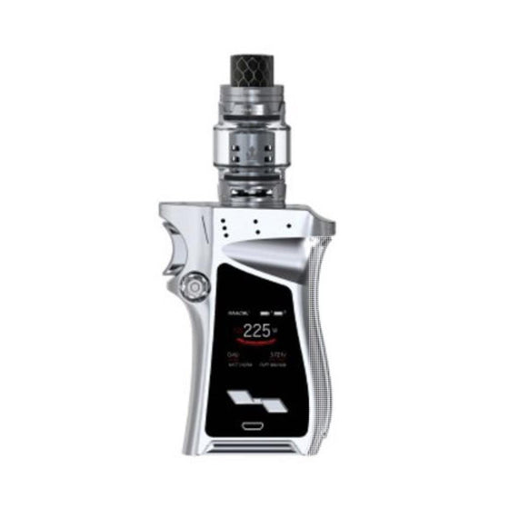 Smok Starter Kits Smok Mag 225W TC Kit (Right Handed Edition)