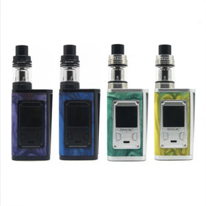 Smok Starter Kits Smok Majesty 220W TC Kit - Resin