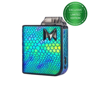 Smoking Vapor Starter Kits SV Mi-Pod Starter Kit - Limited Edition