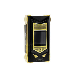 Snowwolf Vapes SnowWolf Mfeng UX 200W TC Box Mod