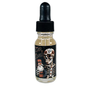 Time Bomb Vapors Juice Pixy | Grape Sugar Sticks