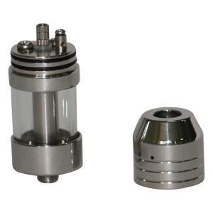 UD Accessories AGA T2 Rebuildable Atomizer