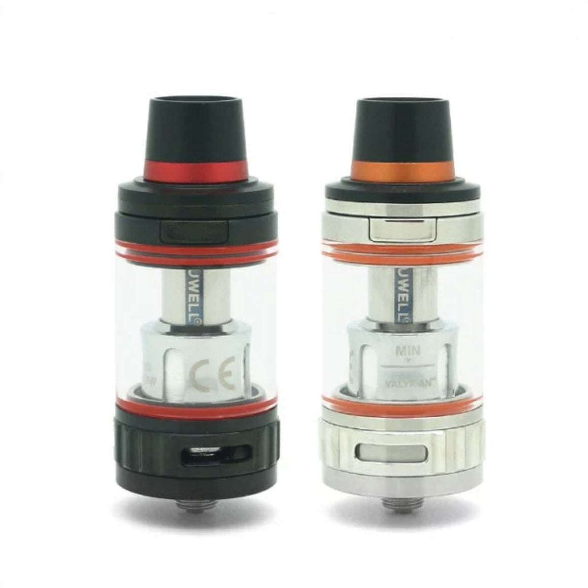 Uwell Accessories U-Well Valyrian Sub-Ohm Tank