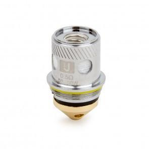 Uwell Accessories Uwell Crown 2 II Replacement Coil 4-Pack
