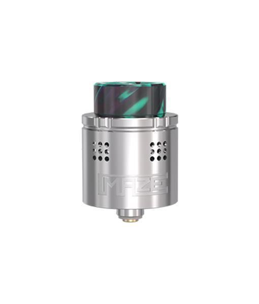 Vandy Vape Accessories Vandy Vape Maze Sub-Ohm BF RDA