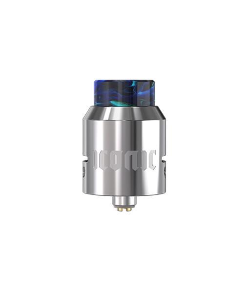Vandy Vape Accessories Vandy Vape Iconic RDA Rebuildable Dripping Atomizer