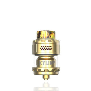Vandy Vape Accessories Vandy Vape Kylin M 24mm RTA Rebuildable Tank Atomizer