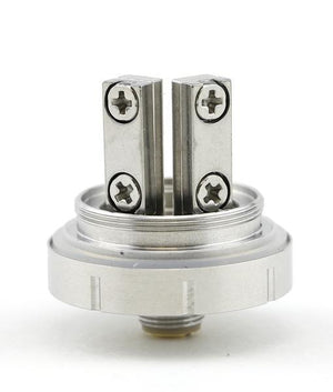 Vandy Vape Accessories Vandy Vape Mesh 24 RTA Rebuildable Tank Atomizer
