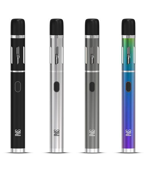 Vandy Vape Starter Kits Vandy Vape NS Pen Starter Kit