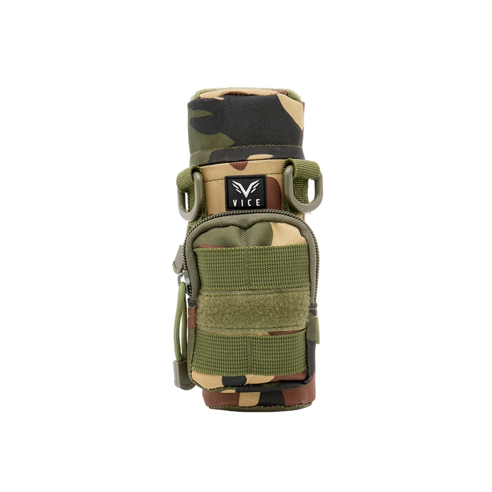 Vice Accessories Woodland Camo Vice M4 Tactical Mod Holster
