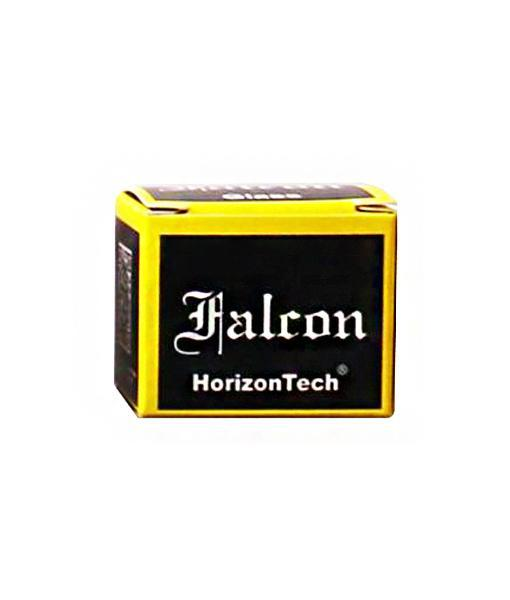 VooPoo Accessories Horizon Falcon Sub-Ohm Tank Replacement Glass