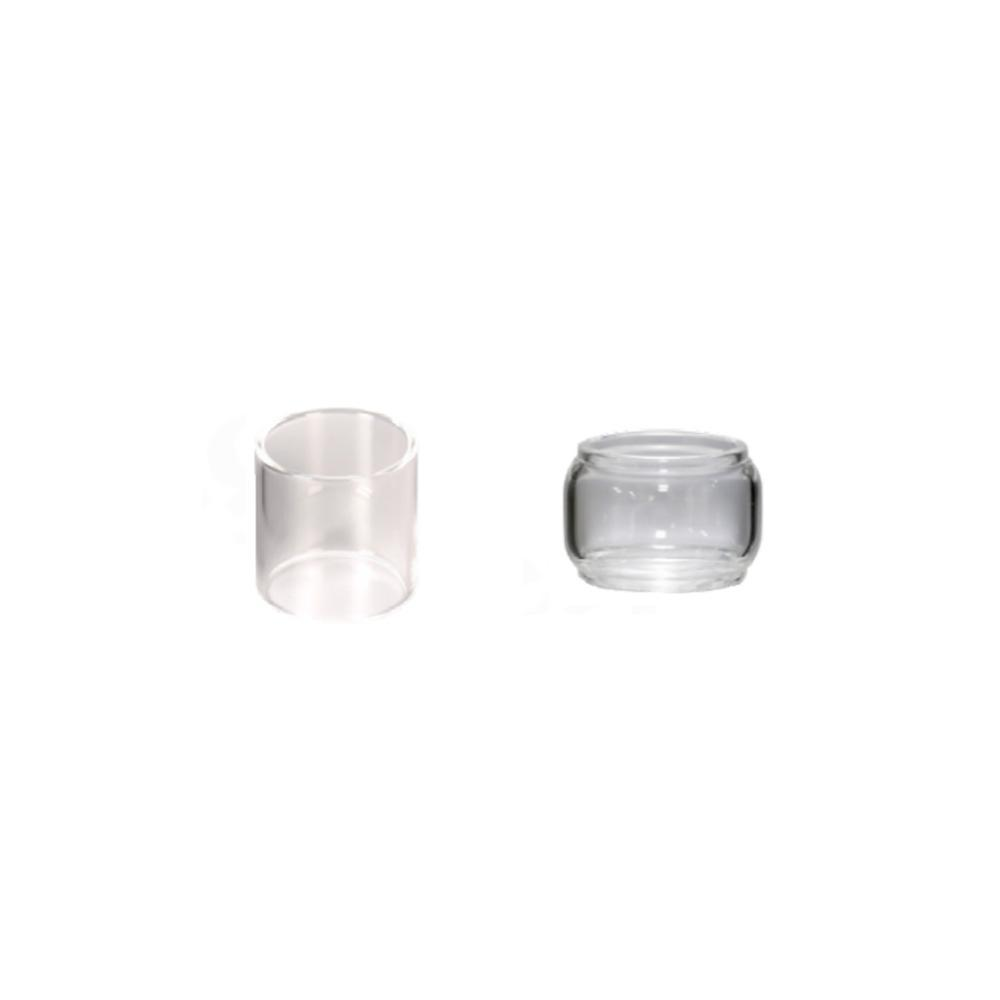 VooPoo Accessories UWELL Crown 4 Replacement Glass