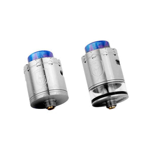 Wotofo Accessories Wotofo Faris RDTA Rebuildable Tank Atomizer