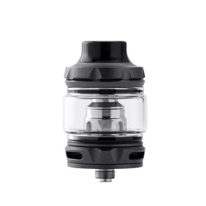 Wotofo Accessories Wotofo Flow Pro Sub-Ohm Tank