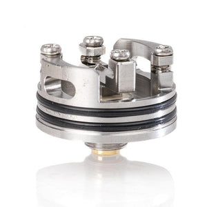 Wotofo Accessories Wotofo Nudge RDA Rebuildable Atomizer