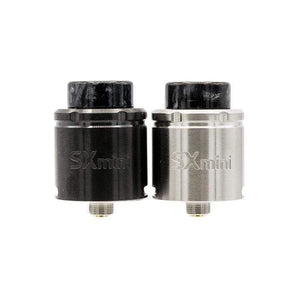 YiHi Accessories YiHi SXmini Divine RDA Rebuildable Dripping Atomizer