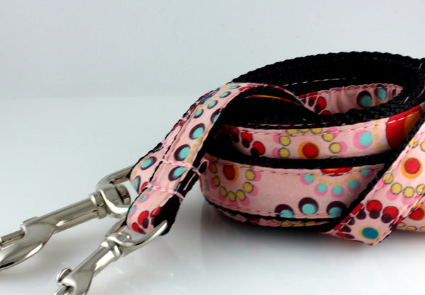 candylicious leash