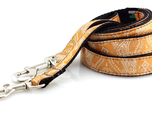 nirvana leash